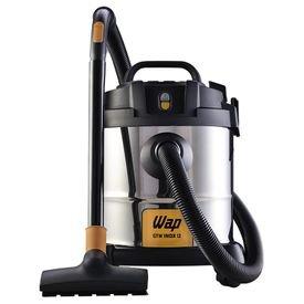 hiperfer gtw inox 12 0003 aspirador de po e agua wap gtw12
