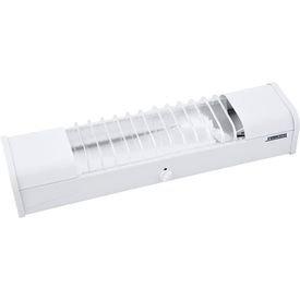 luminaria compacta taschibra ta7