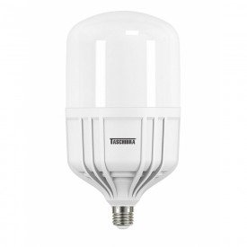 lampada high led 11232