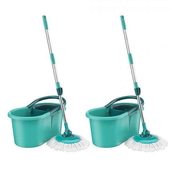 kit mop 10297 02 pecas