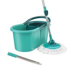 kit mop com cabo extensor 10297 11115 1