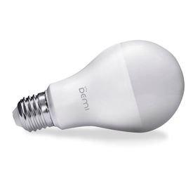 lampda led demi