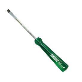 chave fenda cabo verde ponta ima 1 4x4 thompson 5237 1