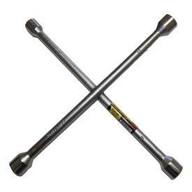 chave cruz 15 polegadas fertak 11084