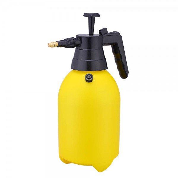 pilverizador de compressao previa 1 5 litros fertak 11156