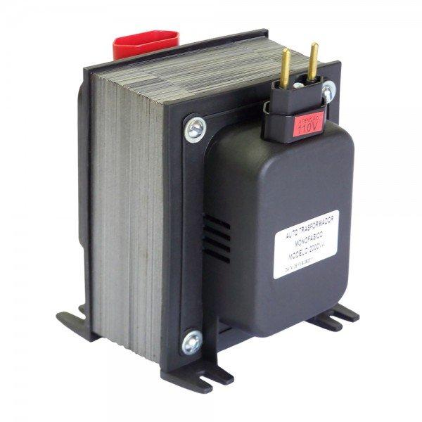 autotransformador 110 220 adftronik 1