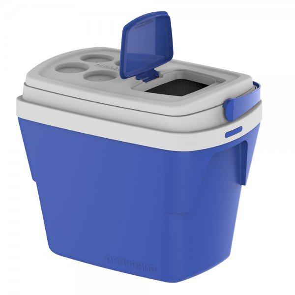 caixa termica 28 litros soprano 12050 1