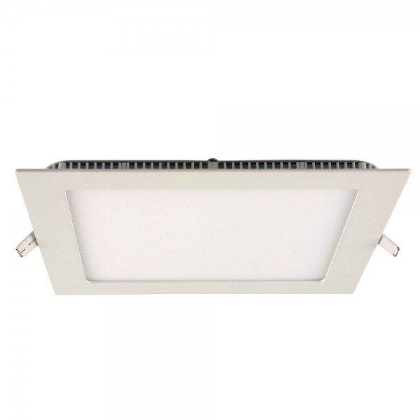 spot led embutir slim lb 9713