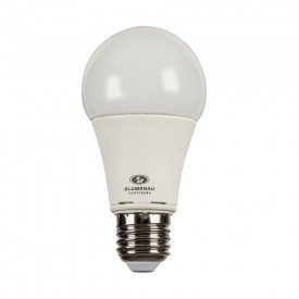 lampada led a60 e27 6 500k 100 240v