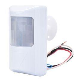 sensor articulavel 03 fios com ajuste bivolt aplacel