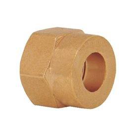 flnakge leve para tubo de cobre 1 2 roco
