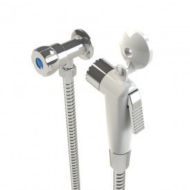 ducha higienica c50 branca 11354