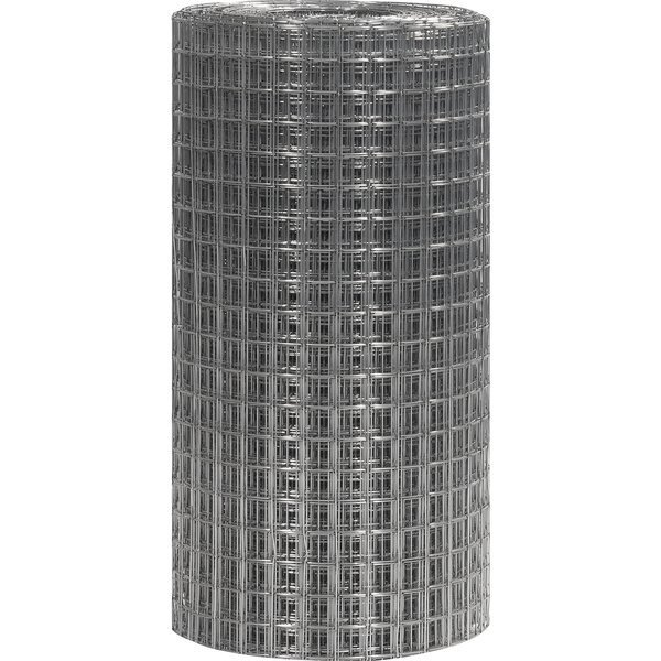 tela para fachada galvanizada hiperfer 2