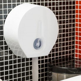 suporte papel higienico circular primafer 2