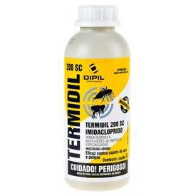 termidil 1 litro dipil hiperfer