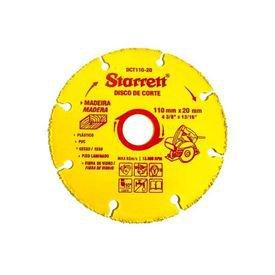 disco de corte inox 11773