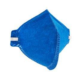 mascara respiratoria pff1 sem valvula
