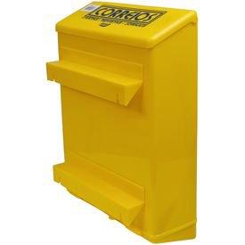 caixa correiogoma