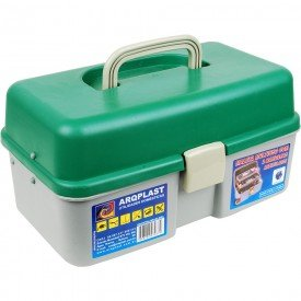maleta ferramentas pesca caixa hiperfer 2