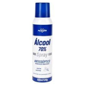 alcool 70 myhelt hiperfer