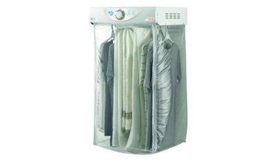 secadora 2
