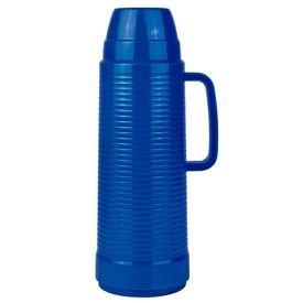 garrafa termica use daily azul 1 litro 0003 camada 1