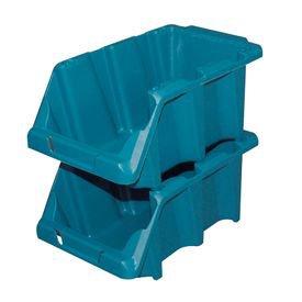 gaveta presto 5 azul