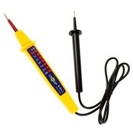 teste de voltagem 7568 brasfort 0001 testador voltagem brasfort