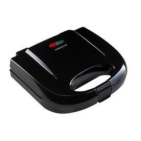 sanduicheira grill black chapa antiaderente 220v sa02 750w agratto 12474