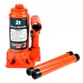 macaco hidraulico waft 2t