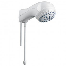 ducha top banho 4 temperaturas circle espalhador de borracha sintex 10665 10666 1