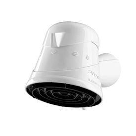 ducha 4 temperaturas com regulador automatico de pressao sintex 5106 5107 1