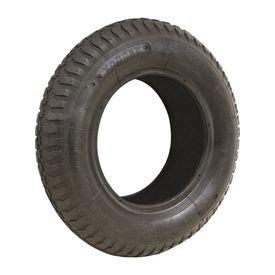 pneu para carrinho de mao 3 50x8 4 lonas capacidade 120kgf vonder 7310