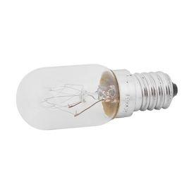 lampada incandescente para micro ondas e 14 15w taschibra 6972 6902