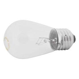 lampada incandescente para fogao geladeira e 27 40w taschibra 6973 6903