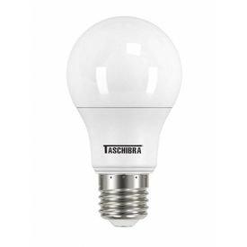 lampada led tkl 12v 9w 6500k e27 para bateria taschibra 12411