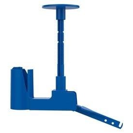 acionador para mecanismo de saida 34201