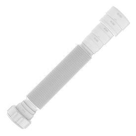 sifao 72cm branco blukit