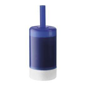 2835 refi vela para purificador de agua herc