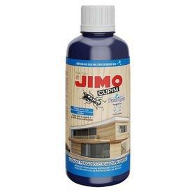 11979 1 cupinicida inseticida liquido 900 ml base agua jimo