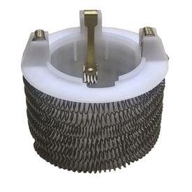 12420 12419 resistencia para torneira eletrica hydralar 4t hydra