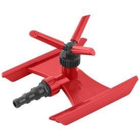 12969 irrigador plastico giratorio tipo esqui com rosca 3 4 nove54