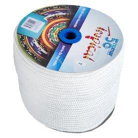 corda branca tropical riomar