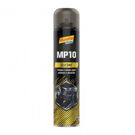 1026 silicone spray 300ml 150g carro moveis esteira mundial prime
